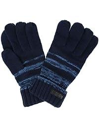 : Accessoires d'hiver pour homme : Mode