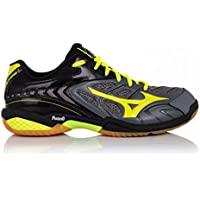 Mizuno Wave Fang SL Zapatillas Indoor - AW17