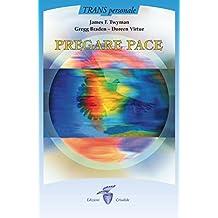 Pregare pace (Italian Edition)