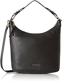 Amazon.co.uk  Michael Kors  Shoes   Bags b49c0c7355d17