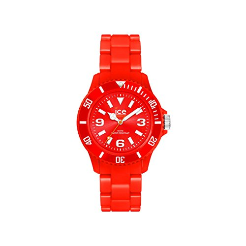ice-watch-ice-solid-red-small-sdrdsp12