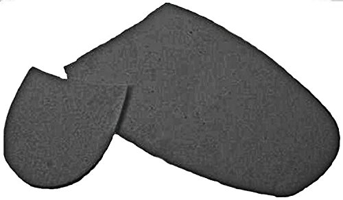 ecobbler-black-mens-dance-soles-heels-diy-shoe-repairsshoe-repair-supplies