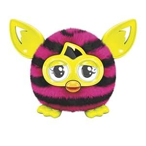 Furby Furbling Creature - Stripes