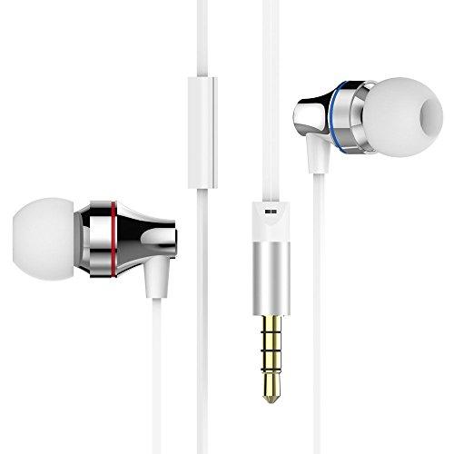 asialong-premium-kopfhorer-in-ear-ohrhorer-mit-vollmetallgehause-35-mm-klinkenstecker-larmdammendes-