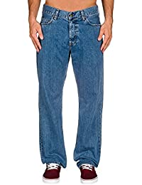 Carhartt - Jeans - Robe - Homme