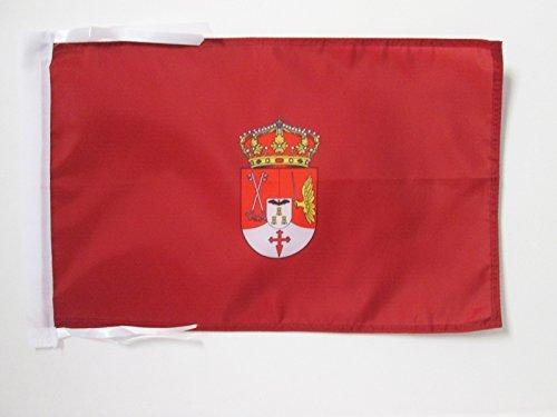 bandera-de-la-provincia-de-albacete-45x30cm-banderina-albacete-encastilla-la-mancha-30-x-45-cm-corde
