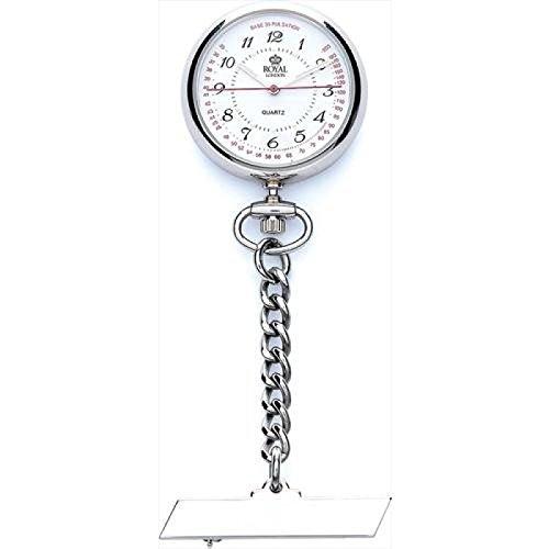 royal-london-orologio-da-taschino-acciaio-inox-con-catena-21019-01