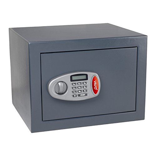 Safe Tresor feuerfest Elektronisch SA30ELF