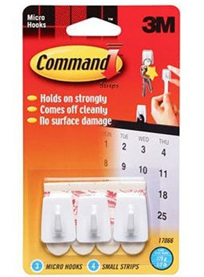 command-micro-hooks-pack-of-3-damage-free-hanging