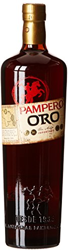 pampero-oro-6540046-rum-cl-70