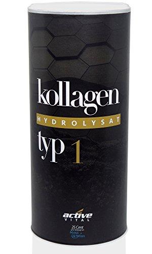activevital-hydrolysat-de-collagene-pure-500g-gout-neutre-sans-additif-100-poudre-de-proteine-de-col