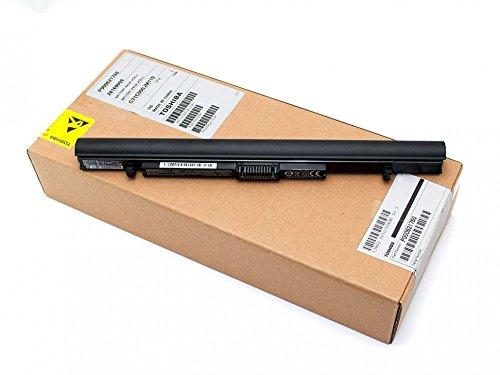 Batteria originale per Toshiba Portege A30-C, A30-D, A30T-C, R30-C / Satellite Pro A30-C, Pro A40-C, Pro A50-C, Pro A50-D, Pro R40-C, Pro R50-B, Pro R50-C / Tecra A40-C, A50-C, C50-B, Z50-C