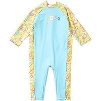 Splash About Children's Toddler Uv Sun Suit
