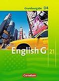 ISBN 3060313229