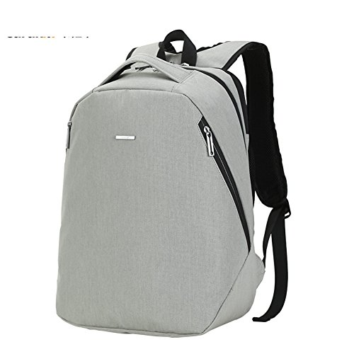 Business digital backpack ,laptop-tasche,men und women universal rucksack-B A
