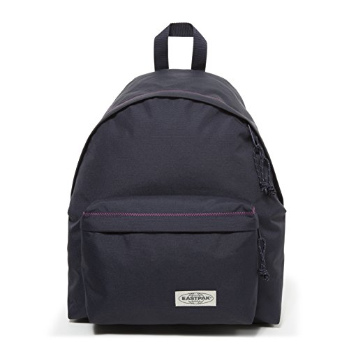 Eastpak - Padded Pak'R - Sac à dos - Navy Stitched