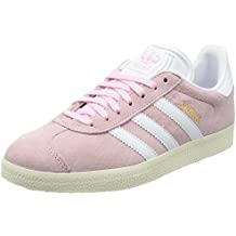 adidas gazelle pas cher amazon