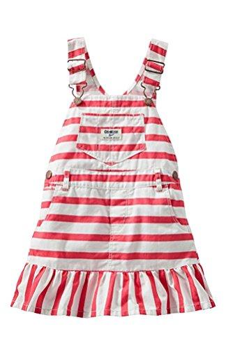 oshkosh-bgosh-baby-girls-dress-red-white-9-12-months-red-12-months