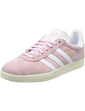 adidas Damen Gazelle W Sneaker