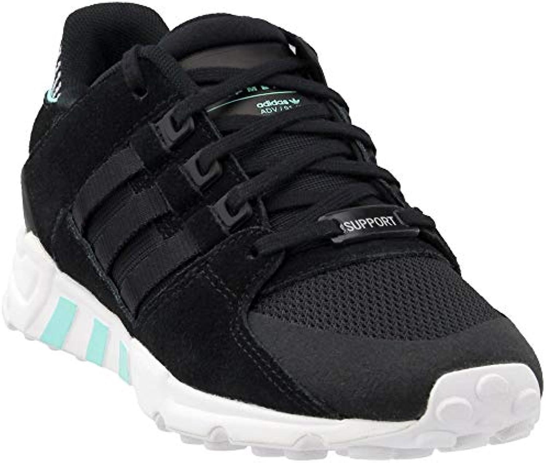 Adidas OriginalsEQT Support ADV W - EQT Support ADV W W W Donna | Trasporto Veloce  51433f