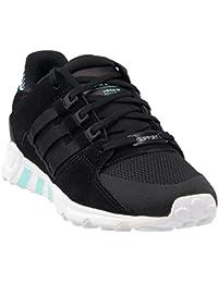 109f36e6e Amazon.es  adidas - Velcro   Zapatos para mujer   Zapatos  Zapatos y ...