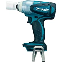 Makita DTW251Z Boulonneuse à Chocs 18 V Li-Ion 230 Nm (Machine ... e057e412275b