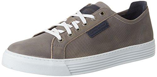 camel-active-bowl-17-scarpe-da-ginnastica-basse-uomo-grigio-grey-02-405-eu