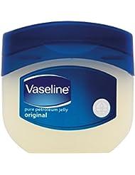 Vaseline Gelée de Pétrole Pure - Originale - 50 ml