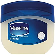 Vaselina Petroleum Jelly pura original, ...