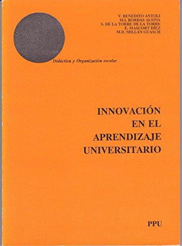 Libros Universitarios Pdf