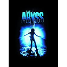 The Abyss [OV]