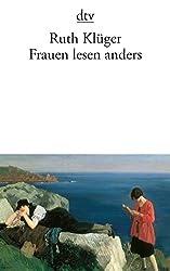 Frauen lesen anders: Essays