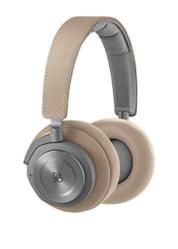 Bang & Olufsen Beoplay H9i BT 4.2  24hrs Brown/Grey