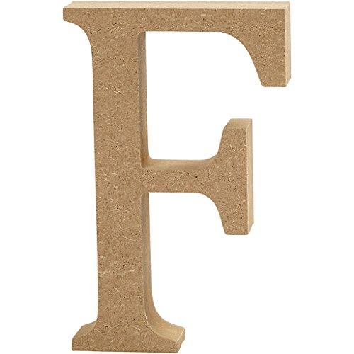 creativ-f-mdf-buchstabe-braun-13-x-2-cm