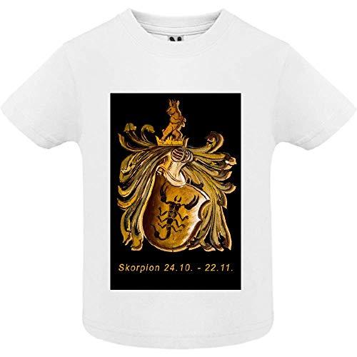 9b24f0b85b243c Zodiac shirts der beste Preis Amazon in SaveMoney.es