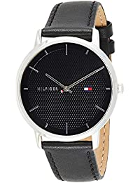 Tommy Hilfiger Watch 1791651