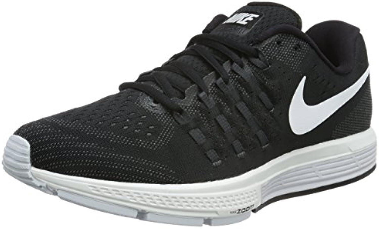 Nike Herren Air Zoom Vomero 11 Laufschuhe