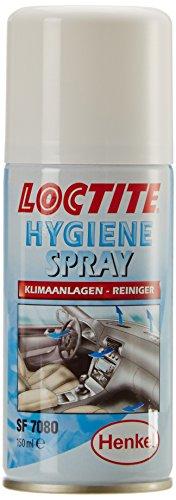 loctite-731335-hygiene-spray-150-ml
