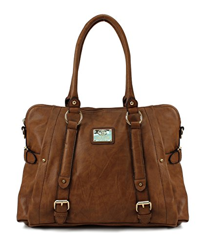 scarleton-medium-belt-accent-tote-bag-h126404-brown-eu