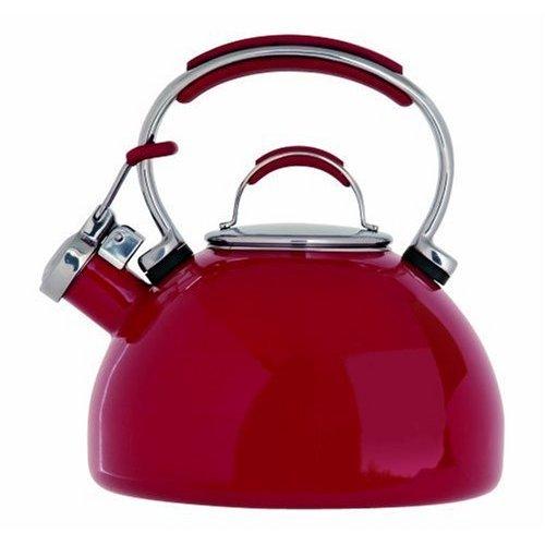 prestige-50558-en-email-stove-top-bouilloire-sifflante-en-rouge