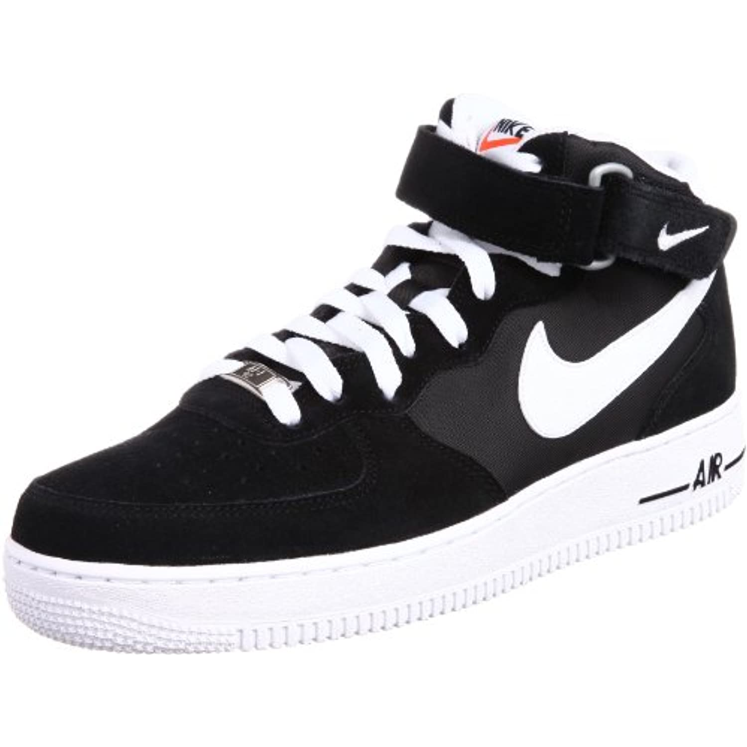 Apparence exquise Mode Lifestyle femme NIKE Nike Md Runner