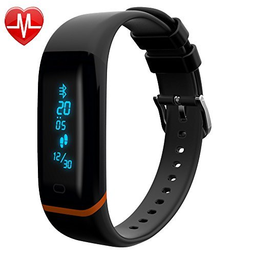 fitness-tracker-bluetooth-41-app-enabled-ip68-water-resistance-smart-watch-pedometer-message-notific