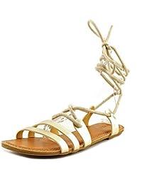 Roxy Womens Sphinx Open Toe Casual Gladiator Sandals