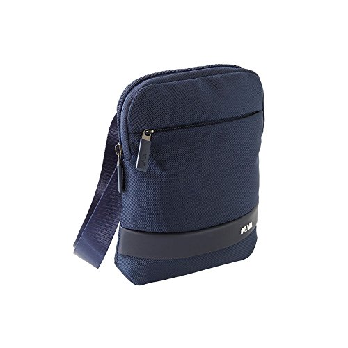 borsello-piatto-nava-design-easy-plus-ep013-night-blue
