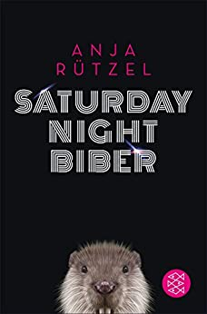 Saturday Night Biber