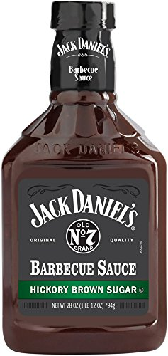 jack-daniels-hickory-brown-sugar-barbecue-sauce