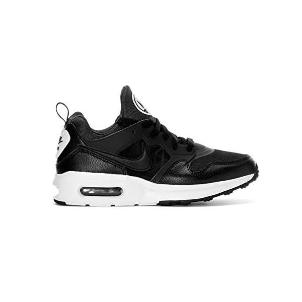 Nike Air MAX Prime, Zapatillas Hombre