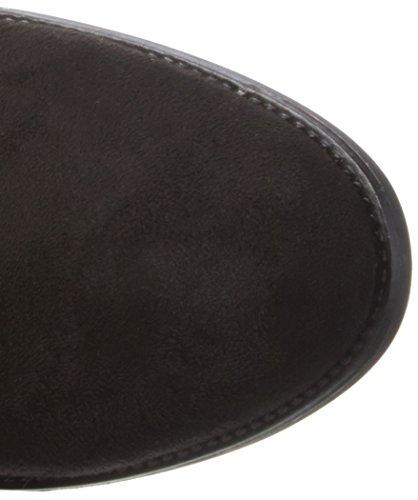 Xti 30541, Bottes Classiques femme Noir