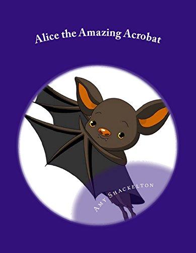 alice-the-amazing-acrobat-english-edition