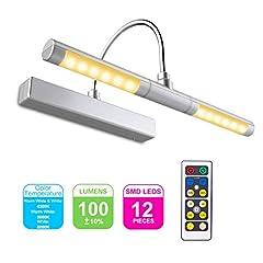 LED Verstellbare LED